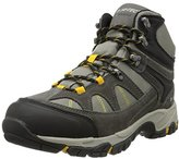 Hi-Tec Men's Altitude Lite I WP Hiking Boot