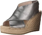 Kenneth Cole New York Women's Ona Espadrille Wedge Sandal