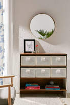 Urban Outfitters Samuel Storage Dresser
