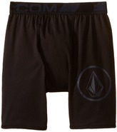 Volcom JJ's Chones (Little Kids/Big Kids)