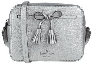 Kate Spade Cross-body bag
