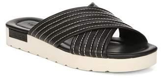 Vince Camden Slide Sandal