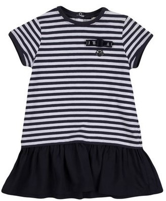 Armani Junior Dress