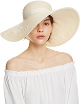 Eugenia Kim Happily Ever After Sun Hat