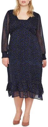 Junarose Makaz Dress