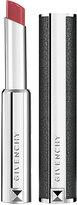 Givenchy Beauty Women's LE ROUGE-À-PORTER Lipstick-PINK