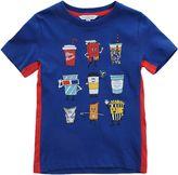 Little Marc Jacobs T-shirts - Item 12011350