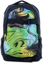 Volcom Traveler Backpack