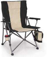 Picnic Time Outdoor Big Bear Camp Chair