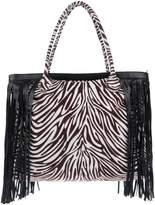 Mia Bag Shoulder bags - Item 45363183