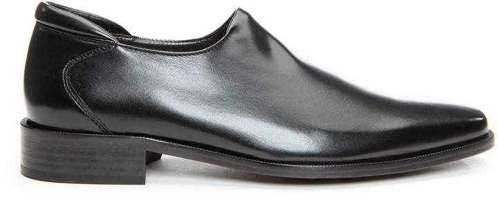 Donald J Pliner REX, Nappa Stretch Loafer