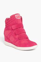 Skechers 'Plus 3 Raise the Bar' Wedge Sneaker (Women)