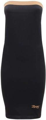 Reebok x Victoria Beckham Vb Seamless Convertible Dress