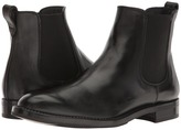 Gravati Pull-On Boot Women's Boots