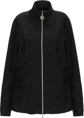 Ean 13 Sweatshirts - Item 12372884JP