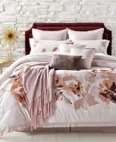 Sunham Callie 14-Pc. Queen Comforter Set