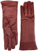 JOLIE by EDWARD SPIERS Gloves - Item 46536397