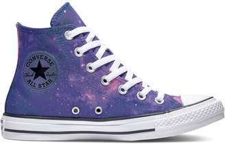 Converse Miss Galaxy Chuck Taylor All Star Sneakers