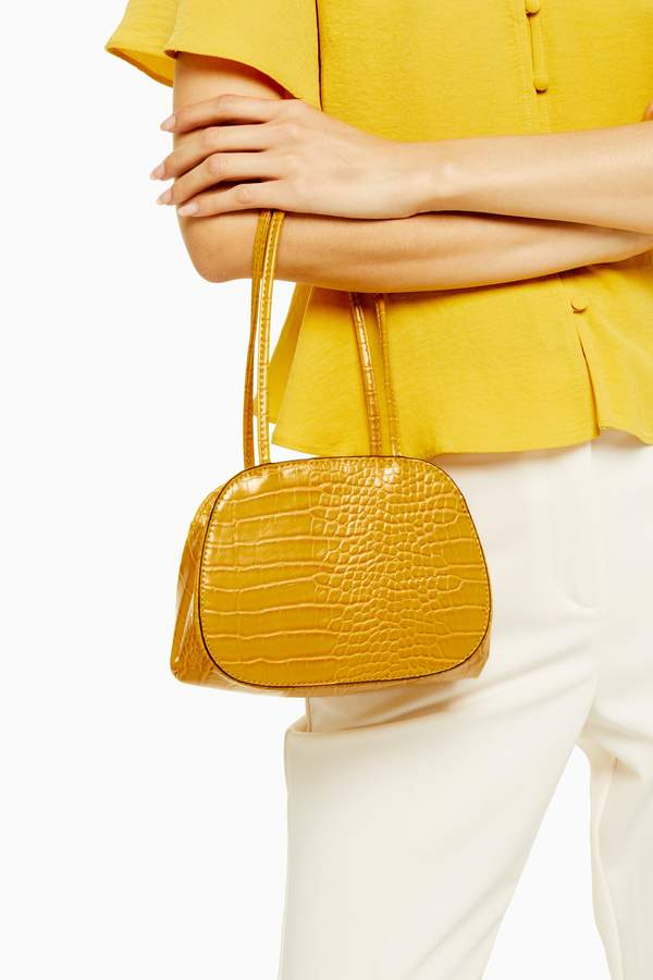 58cb2ad7d768 Topshop Shoulder Bags for Women - ShopStyle UK