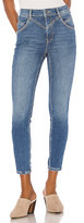 Free People Riley Seamed Skinny. - size 24 (also