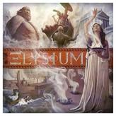 Asmodee Elysium Board Game