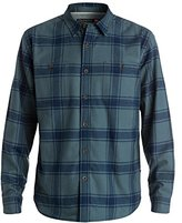 Quiksilver Waterman Men's Sierra Woven