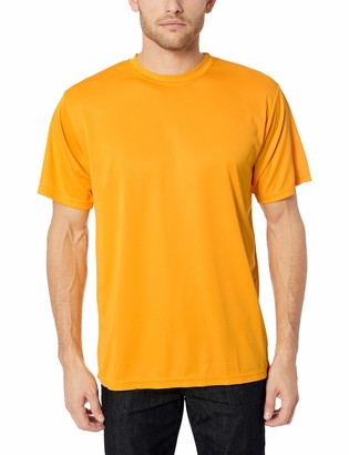 Augusta Sportswear Men's Wicking Tee Shirt
