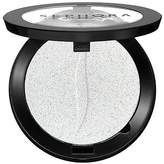 Sephora Colorful Eyeshadow Mono (Wedding Day)