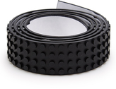 Building Block Tape Double Roll