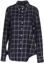 Band Of Outsiders Shirts - Item 38666275