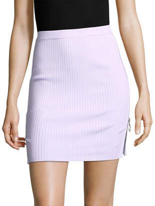 Arc Stella Body Con Skirt