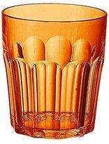 Guzzini Happy Hour Tumbler 8.5 oz. [Housewares]