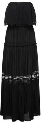 Molly Bracken Long dress