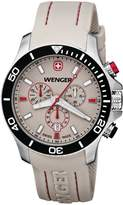 Wenger Seaforce Chrono, Men's Watch