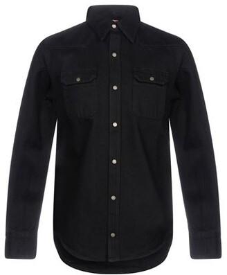 Calvin Klein Jeans Denim outerwear