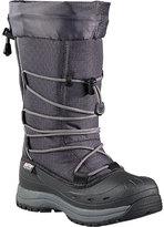 Baffin Women's Snogoose Snow Boot