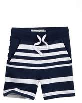 Sovereign Code Harduwich Shorts (Toddler & Little Boys)