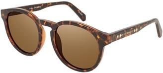 Privé Revaux St. Johns Polarized Sunglasses