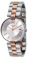 Rado Coupole L Men's Quartz Watch R22852023