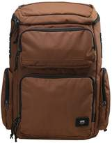 Vans HOLDER Rucksack toffee