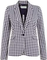Hobbs Marlowe Jacket