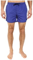 HUGO BOSS BOSS Lobster 10155742 01 Swim Shorts