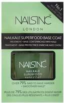 Nails Inc Nailkale superfood base coat 0.47 Fl Oz