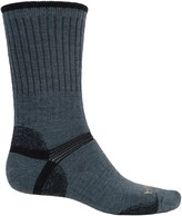 Bridgedale Merino Wool Socks - Crew (For Men)