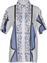 Paul & Joe Shirts - Item 38671547