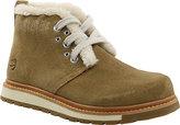 Burnetie Women's Snow Boot