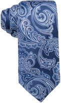 Countess Mara Men's Danbury Paisley Tie