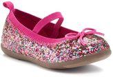 Osh Kosh Perdy 2 Toddler Girls' Casual Slip-On Shoes