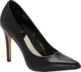Vince Camuto Women's Kain Pointed Toe Pump