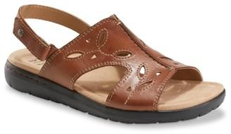 Earth Origins Tawny Trish Sandal